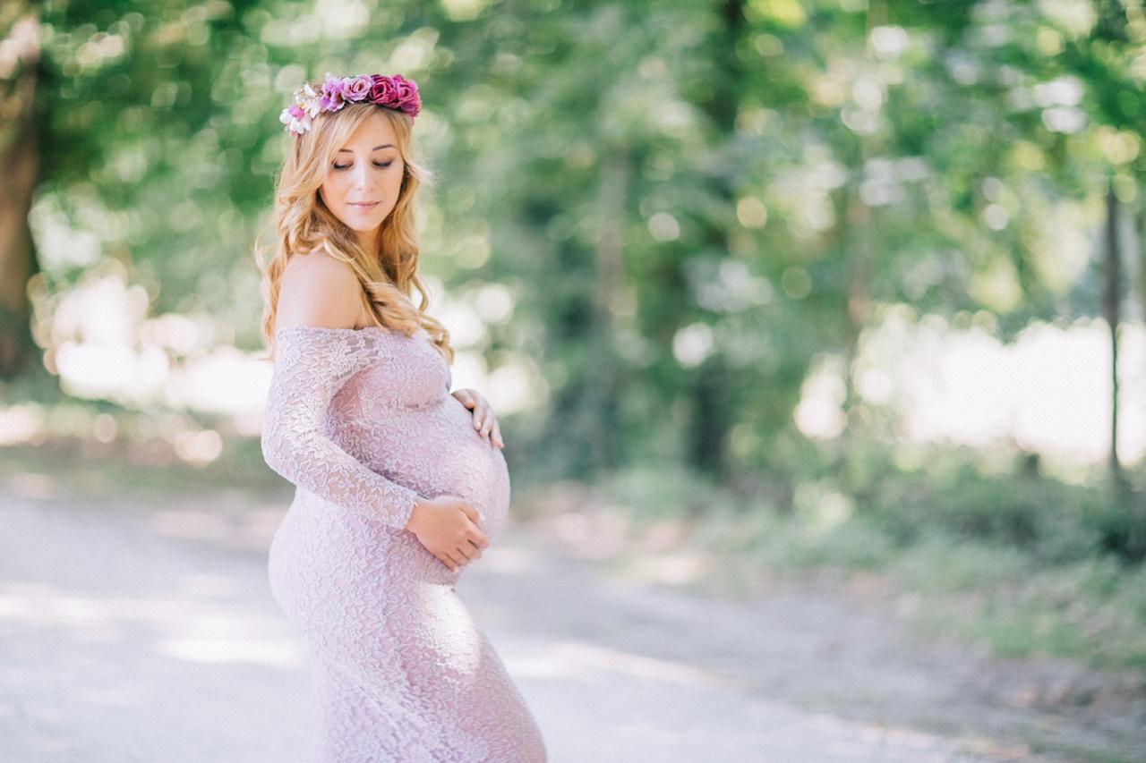 photographe pour femmes enceintes à Lyon séance photo grossesse à lyon