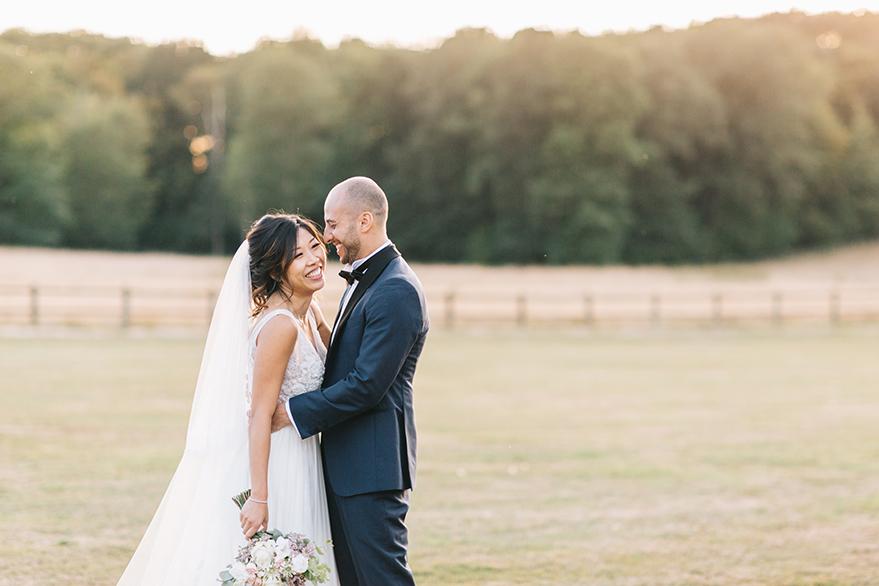 photographe mariage paris photographe mariage provence