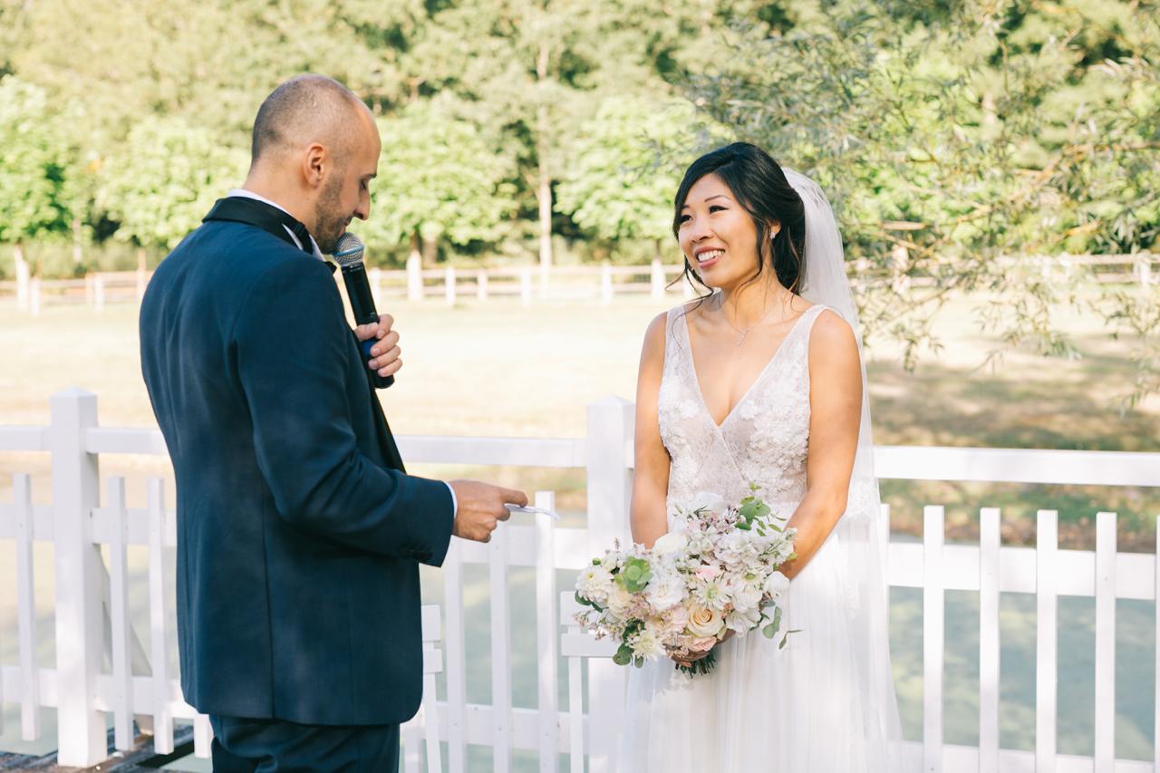Un Mariage au Domaine de la Butte Ronde Yeter Kurt Photography