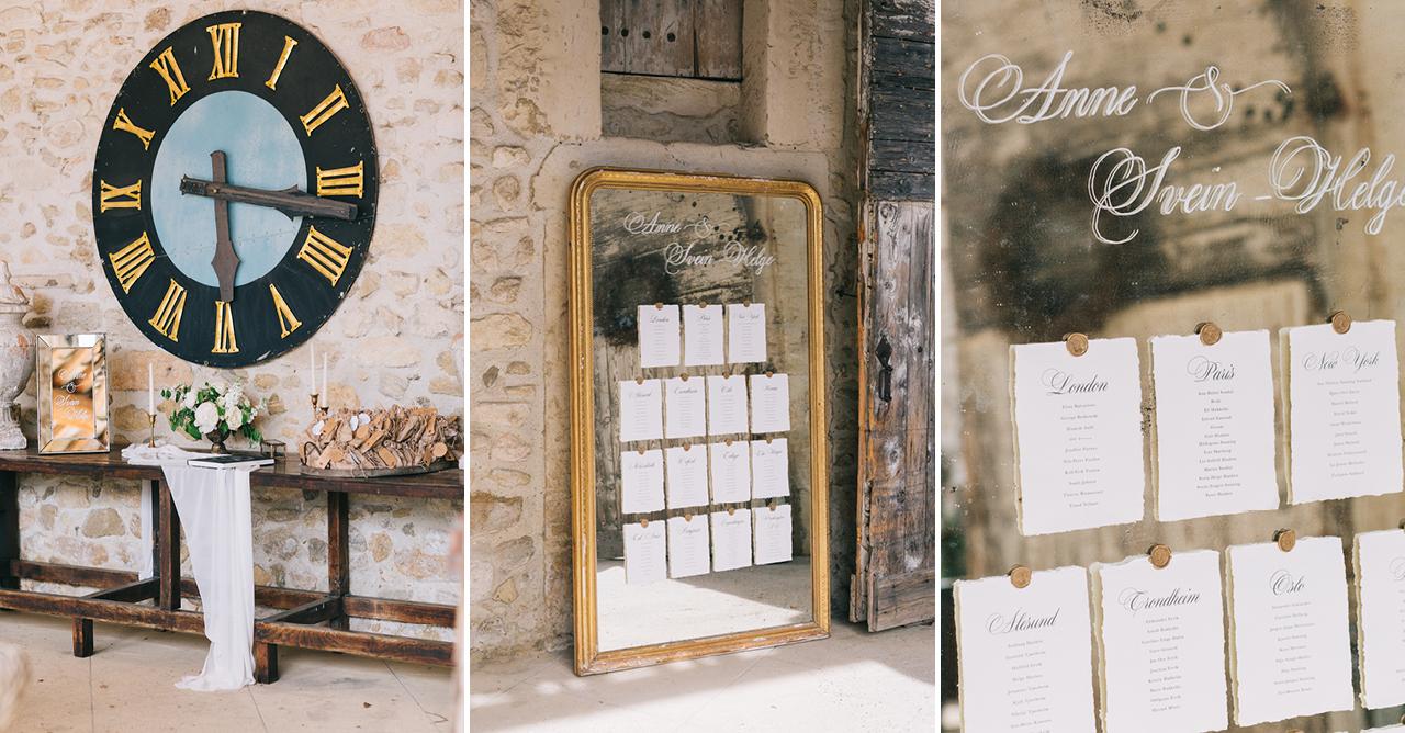 Mariage au domaine de patras details mariage magnifique Yeter Kurt Photography domaine au coeur de la Drome provençale