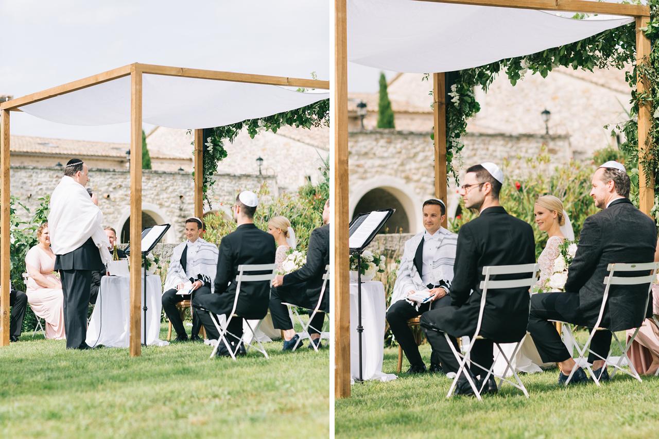 mariage aux domaine de patras