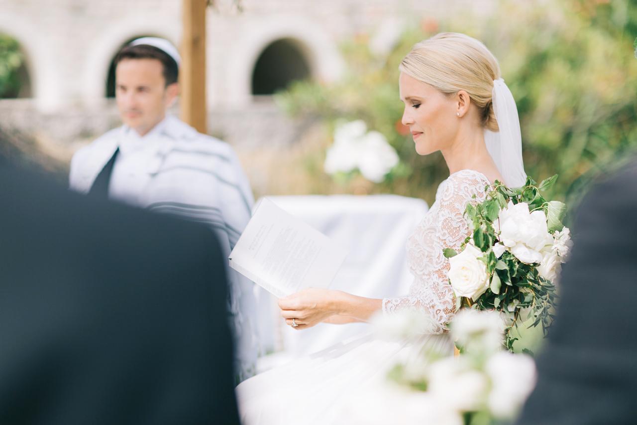 Portrait D'une mariée adorable mariage domaines de patras provence photographe aix en provence mariage drome yeter kurt photography fine art photo