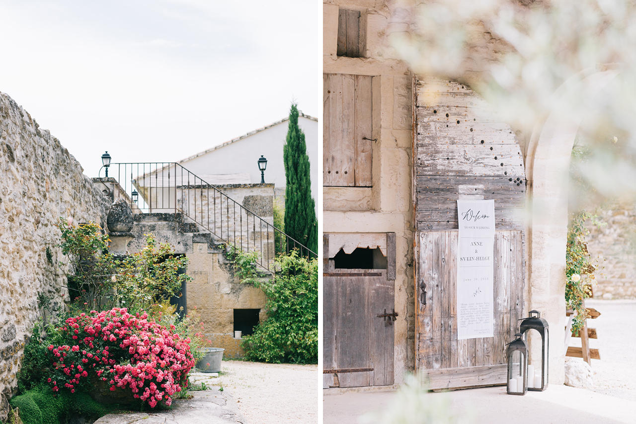 photos du domaine de patras photo fine art photographe en provence pour votre mariage au coeur de la Drome provençale