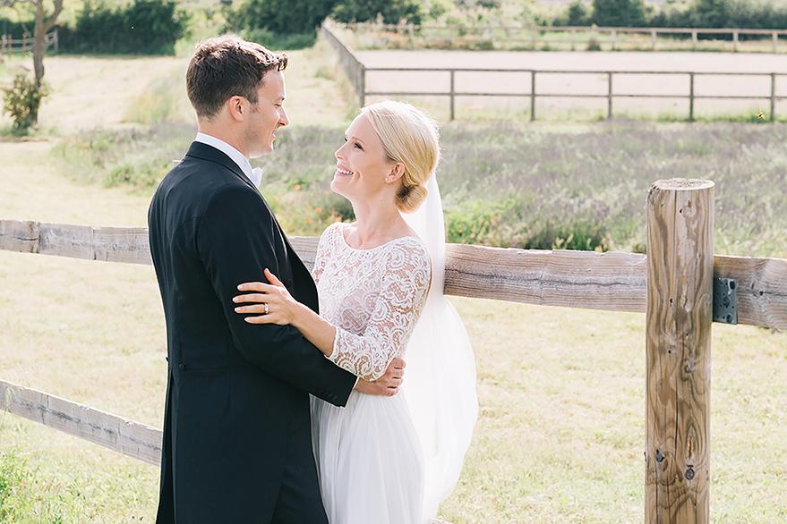 Fine art photography domaine de patras magnifique couple provence mariage photographe provence aix-en-provence les domaines de patras domaine patras