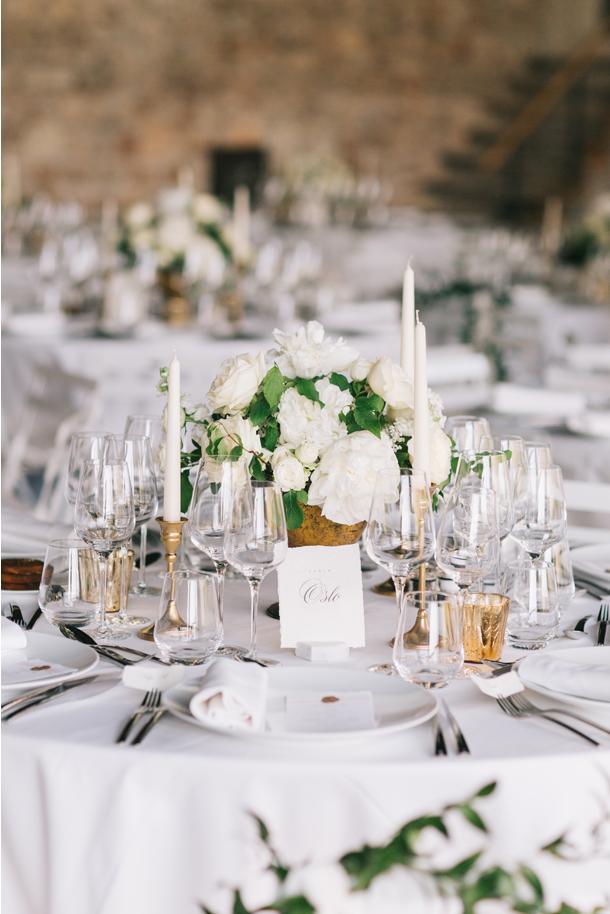 accueil-yeterkurt-photography-mariage-fineart-lesdomainesdepatras-2
