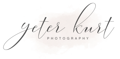 Photographe de mariage┊Yeter Kurt Photography