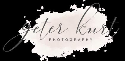 Photographe de mariage┊Yeter Kurt Photography