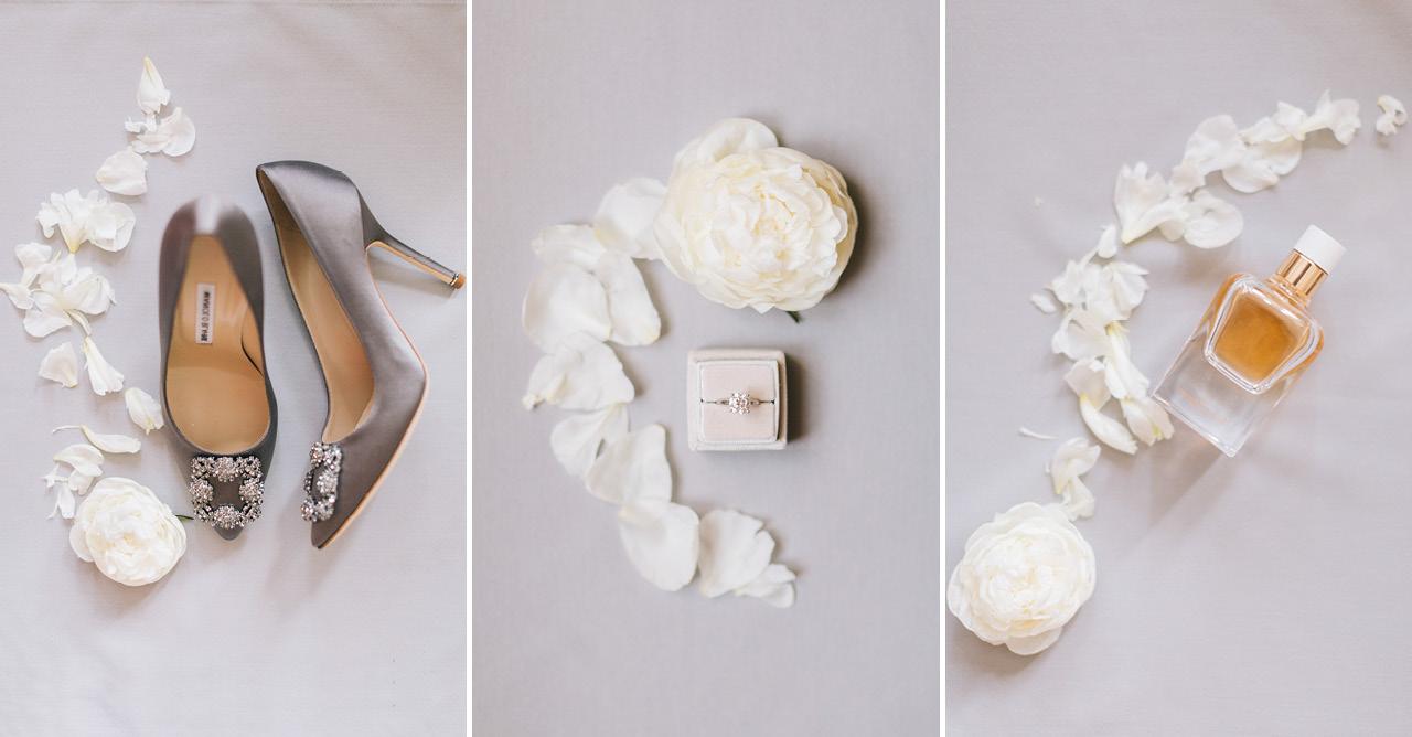 Shoes manolo blahnik Chaussure Manolo Bague en Diamant Parfum Hermes