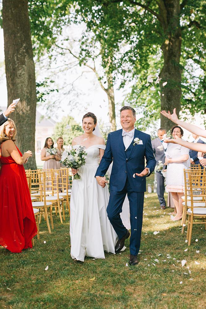 photographe-mariage-lyon-bourgogne-dromeprovencale