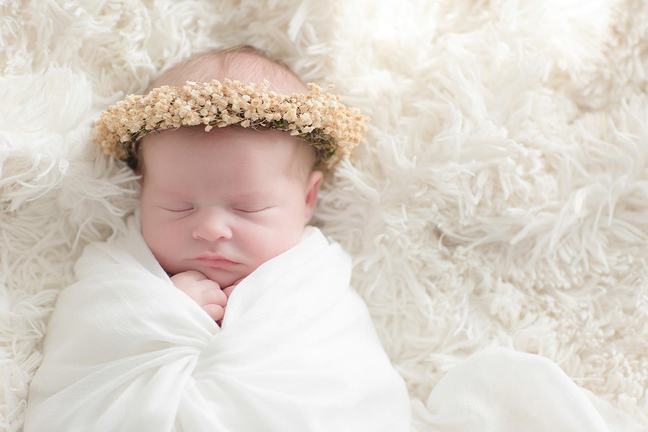 seance photo nouveau né bebe photo bebe photo qui dors paisiblement