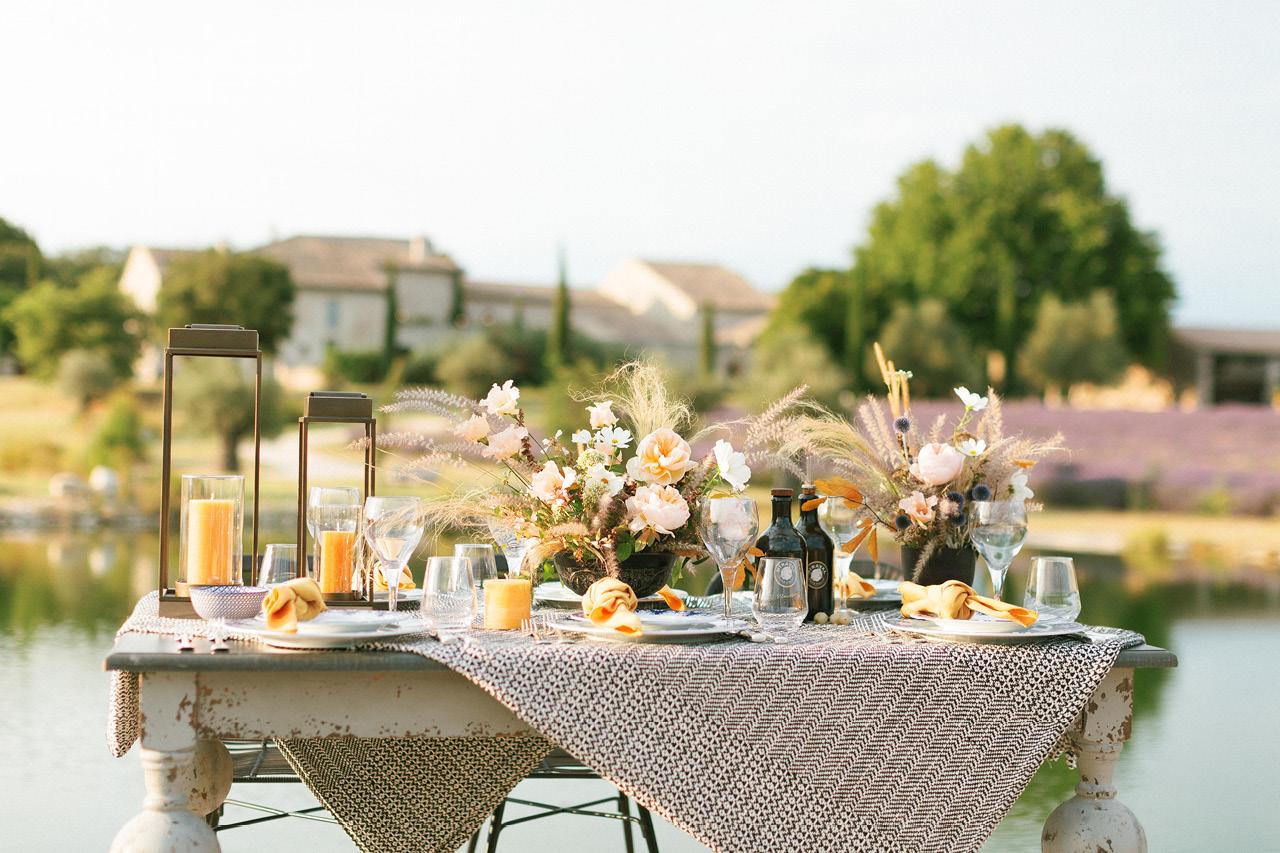 Shooting esprit mariage aux Domaines de Patras, Shooting mariage Provence, Shooting avec Fleurs de Fée, Shooting esprit mariage avec Fleurs de Fée, Greg Finck