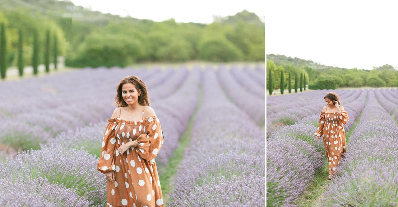 photo de rime arodaky créatrice de robe parisienne maison rime arodaky yeter kurt pphotographe